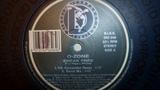 O-Zone - Break Free (F.R. Connection Remix)