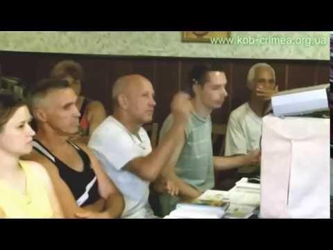 Зазнобин В М 2013 08 12 Философия Религия ЛГБТ Египет Еврейство Космос Кодировки Путина Ук