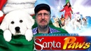 The Search for Santa Paws Nostalgia Critic