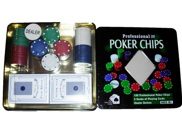 online casino review poker 4 of a kind