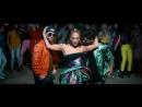 Abraham Mateo Yandel Jennifer Lopez Se Acabó el Amor