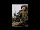 «это армия браток» под музыку ★Армейские песни под гитару★ Это армия брат