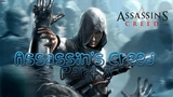 Assassin's Creed (PC) Walkthrough Part 8 Speaking with Al Mualim No Commentary (720 HD)