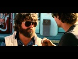 Very Bad Trip 3 - Bande annonce officielle - VF