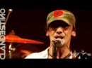 Manu Chao - Clandestino ( Live HQ )