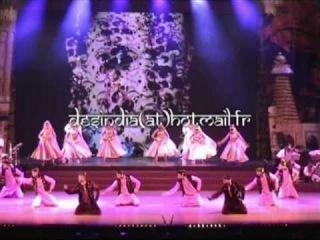 Bharati - Dulhe Ka Sehra
