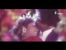 President Gari Pellam Songs - Umma Kavali - Nagarjuna Akkineni, Meena