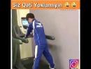 Qizlar.azerbaijanBlWJuNTH_ye.mp4