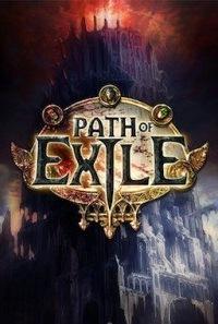 Path of Exile bot / exiled-bot / poe | ВКонтакте