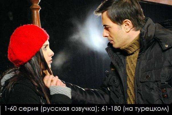 смотреть сериал клуб винкс 6 сезон на русском