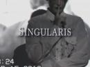 SINGULARIS IDI I SMOTRI