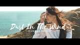Kansas - Dust in the Wind (cover by Sershen&ampZaritskaya)