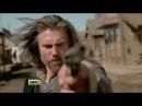 Ад на колесах (Сезон 4) Русский трейлер в переводе LostFilm | HD