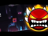 Night Rider by AncientAnubis and more! (Upcoming Extreme Demon) Info and Analysis - Geometry Dash