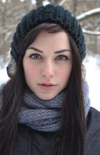 Наталья Кузавкова