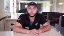 General Manager Вячеслав Седун о работе в DOMINO'S PIZZA BELARUS