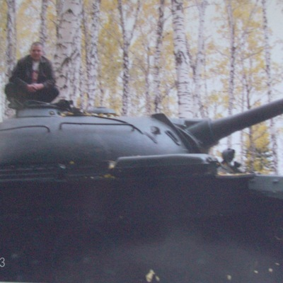 Василий Назаренко, 24 марта 1999, Челябинск, id212745543