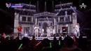 아카펠라 특별 무대☆ 메이트리 X 엑시트 콜드플레이의 'Viva La Vida'~♬ l 보컬플레이 12회