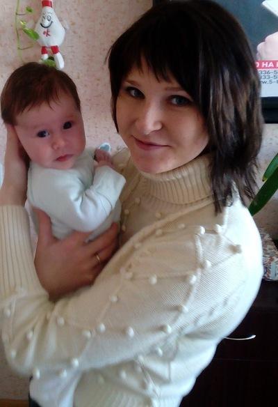 Светлана Скакова