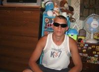 Александр Дуров, 17 августа 1993, Саратов, id175745755