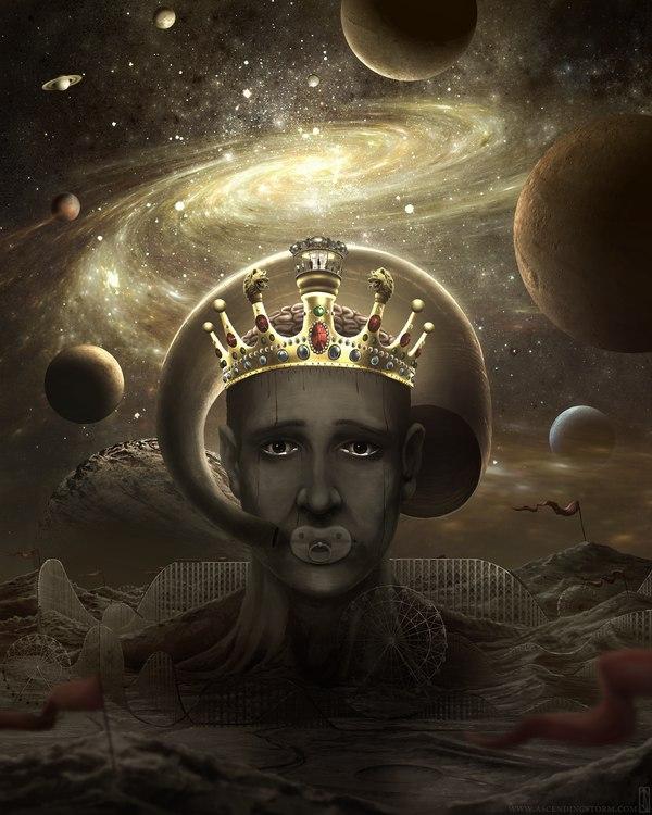 Философия в картинках T4fnYrCSutk