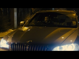 «Лок» (2013): Трейлер (дублированный) / http://www.kinopoisk.ru/film/736206/