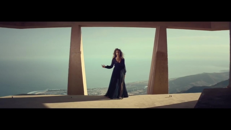 Leona Lewis - Thunder - 1080HD - [ VKlipe.com ].mp4