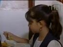 Caminos Cruzados 1995 Capítulo 55