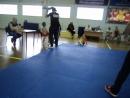 Турнир города Самара по кикбоксингу 2016