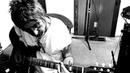 Electric Blues 100 Watt Vipers HOLY WATER . Delta Blues Organic Blues