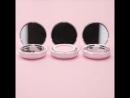 Бесцветный ухаживающий кушон Dreamskin от Dior