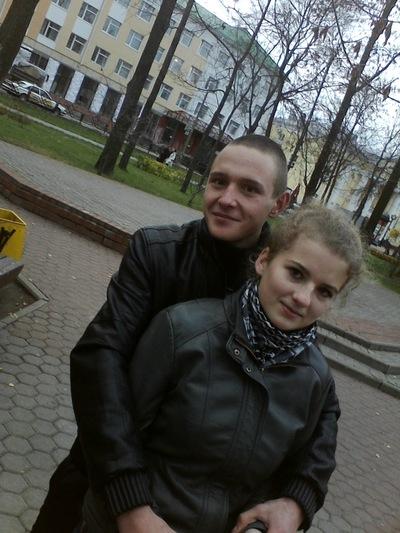Артем Зайцев, 6 января , Гомель, id179749124