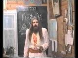 Асгардское Духовное Училище - Первый Курс. Урок 10 - Философия 1 (Вводный урок)