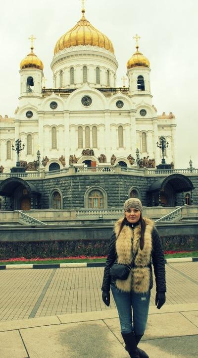 Виктория Ничипорук, 11 октября , Запорожье, id12178401