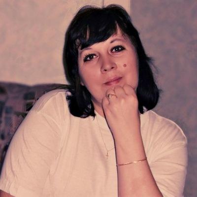Василина Поскотина, 13 мая , Канск, id138041093