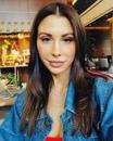Юлия Ковалёва фото #37