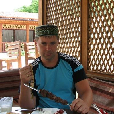 Евгений Плющенко, 12 сентября , Херсон, id50855839