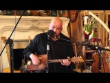 Alain Johannes Endless Eyes (Antiquiet Sessions)
