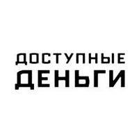 Олег Иванов, 23 марта , Набережные Челны, id144322492