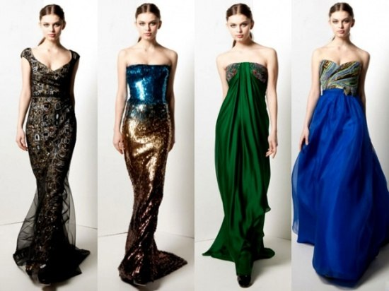 82a1389eb18e13f вечерние платья фото короткие зимние