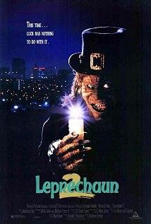 Leprechaun 2 (El duende 2)<br><span class='font12 dBlock'><i>(Leprechaun 2)</i></span>