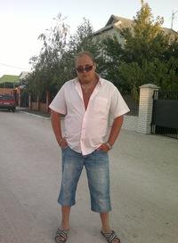 Александр Пярин
