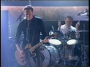 Metallica The Unforgiven II Live Debut at The Billboard Awards 1997 TV Broadcast