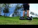 Подходят для всех Smart Balance с большими колёсами 10 применение в городе