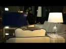 MIPOW PLAYBULB™ - Fun Bluetooth Speaker Smart LED Light Bulb Best Gift Gadget
