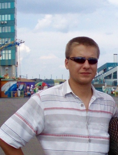 Александр Филинов, 17 октября 1990, Новосибирск, id58202081