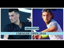 テニス 成都2018 Joao Sousa vs Bernard Tomic Highlights CHENGDU 2018