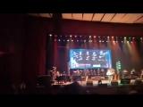 Simcha And Nachas wih shira choir