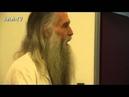 Hans Peter Greb Godo Im Gehen Mitgefühl für die Erde Teil 1 3