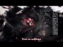 Overlord | Повелитель | Владыка 3 (ED) - эндинг (русские субтитры)